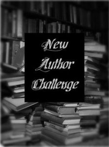 new-author-challenge1