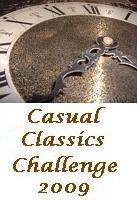 casualclassics51