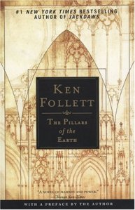 book-cover-pillars-of-the-earth