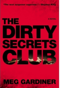 dirty_secrets