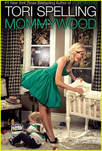tori-spelling-mommywood-book-cover