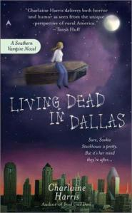 living-dead-in-dallas